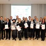CSR Regio.Net 2016 in der IHK Wiesbaden am 5.12.2016