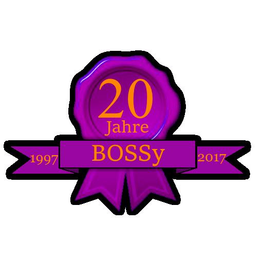 20JahreBossy