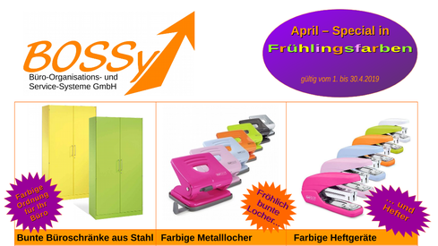 BOSSy April Angebote_klein