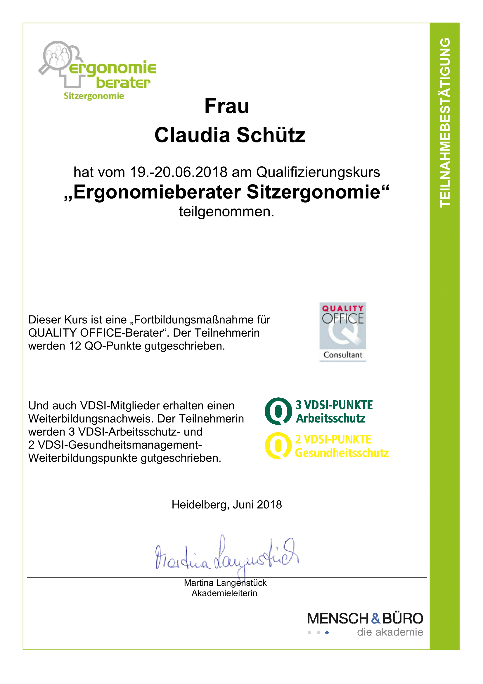 EB-Sitzergonomie-Teilnahmebestätigung-ClaudiaSchütz-1