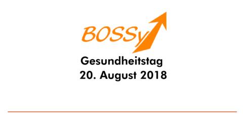 Gesundheitstag_Einladung und Agenda_BOSSy_2018-2(1)