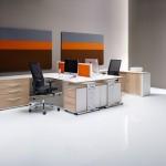 februe_Pro_Office_088-089